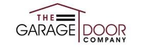 The Garage Door Company Edmond OK